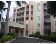 9755 Nw 52nd St Unit #402, Doral image