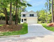 8415 Oneal Road, Raleigh image