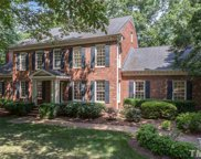 129 Donegal Drive, Chapel Hill image