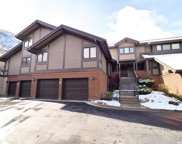 7430 S Wasatch Blvd E Unit G3, Cottonwood Heights image