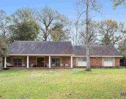 1140 Magnolia Wood Ave, Baton Rouge image