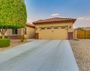 2499 E Sequoia Drive, Chandler image