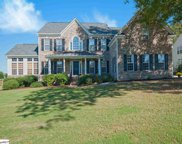 103 Guilford Drive, Easley image