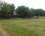 12316 E Fm 917, Alvarado image