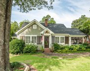 134 Capers Street, Greenville image
