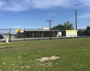 15377 N State Highway 34, Terrell image