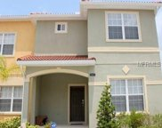 8967 Coco Palm Rd, Kissimmee image