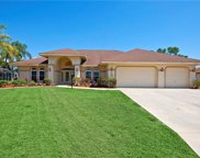 707 SE 34th ST, Cape Coral image