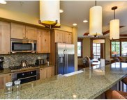 1521 Ski Hill Road Unit 8310, Breckenridge image