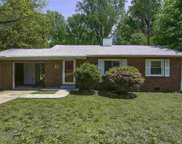 11 Foxhall Road, Greenville image