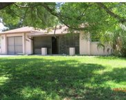 12082 Lamont Drive, Spring Hill image