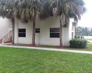 11572 Nw 43rd St Unit #11572, Coral Springs image