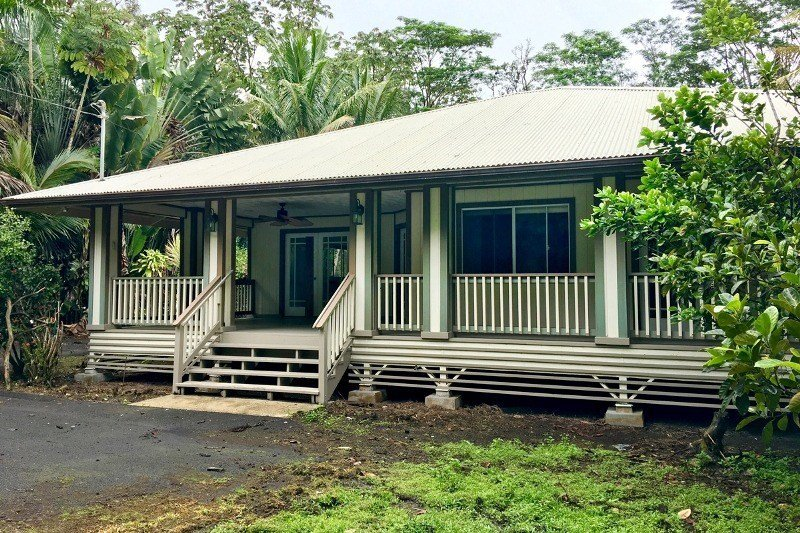 thousand palms big and beautiful singles Situated on fiji's main island at viti levu's most northern point - 2 1/4 hours drive from nadi airport, wananavu beach resort offers you the feel of an island paradise with the convenience of the mainland.