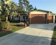 19662 Eagle Trace CT SW, North Fort Myers image