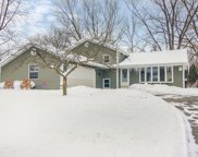 532 Sheffield Road, Naperville image