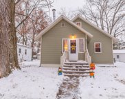 4711 Walton Avenue Sw, Wyoming image