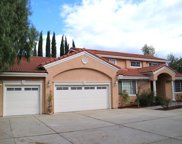 10358 S Stelling Rd, Cupertino image