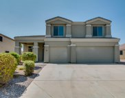 10519 W Whyman Avenue, Tolleson image