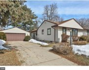 3803 Upper 71st Street, Inver Grove Heights image