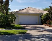 15375 Queen Angel Way, Bonita Springs image
