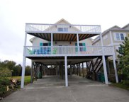 1217 N New River Drive, Surf City image