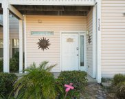 775 Gulf Shore Drive Unit #UNIT 9120, Destin image