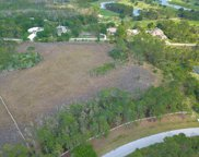 2734 SE Ranch Acres Circle, Jupiter image