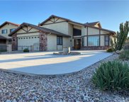12660 Spring Valley, Victorville image