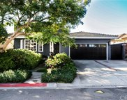 629 Sea Breeze Drive, Seal Beach image