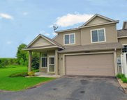 5040 207th Street, Forest Lake image