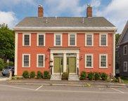 383 Islington Street Unit #1, Portsmouth image