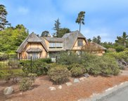 2925 Madrone Ln, Pebble Beach image