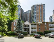 1517 LINCOLN WAY Unit #204, McLean image
