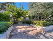 5323 COLDWATER CANYON Avenue Unit #B, Sherman Oaks image