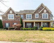 107 Delaney  Lane, Mooresville image