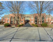 14300 Conway Meadows Unit #302, Chesterfield image