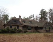 266 N Mannheim Ave, Galloway Township image
