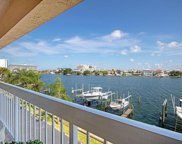 640 Bayway Boulevard Unit 205, Clearwater Beach image