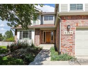 5388 Deer Creek Ct, Boulder image