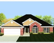 5143 Joe Weatherly Lane, Hephzibah image