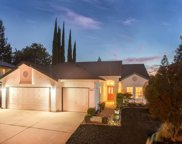 5616  ADOBE Road, Rocklin image