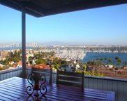 945 - 947 Harbor View Dr, Point Loma (Pt Loma) image