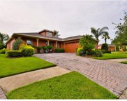 100 Milan Lane, Poinciana image