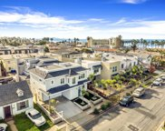 161-163 Donax, Imperial Beach image