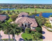 6922 Belmont Court, Lakewood Ranch image