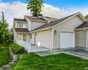 2052 S 368th St Unit 601, Federal Way image