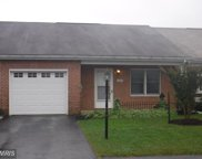 105 SUNFLOWER DRIVE, Hagerstown image