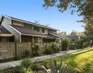 8877     Knollwood Place, Rancho Cucamonga image