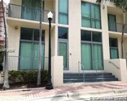 140 S Dixie Hwy Unit #TH101, Hollywood image
