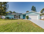 217 Micanopy, Indian Harbour Beach image
